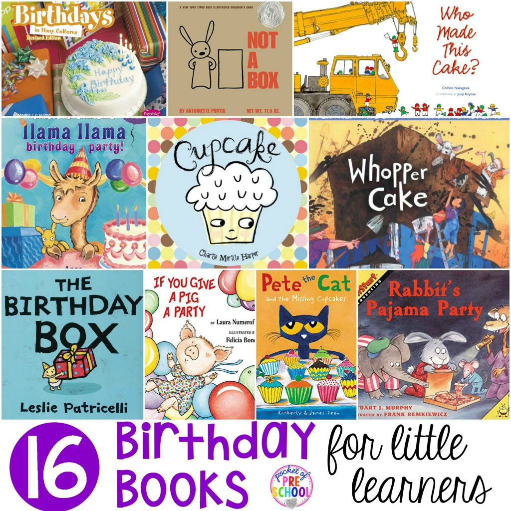 5 Little Monkeys Book Read Online