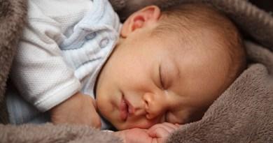 baby probiotics