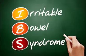Probiotics For IBS (Irritable Bowel Syndrome)