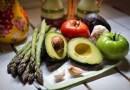 Prebiotics - Benefits, Foods & Supplements