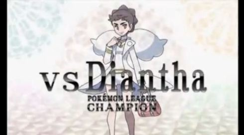 Pokemon-X-and-Y-League-Champion-Diantha-3