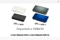 new_3ds_2