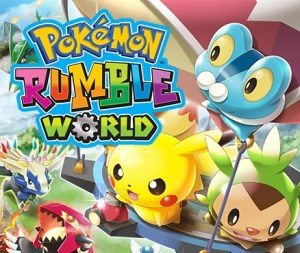 TM_3DSDS_PokemonRumbleWorld