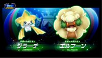 pokken07154th