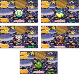 daily-pokemon-5_zpsa6y2pb7w