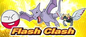 flashclash