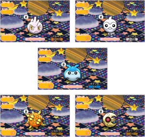 daily-6-pokemon-shuffle