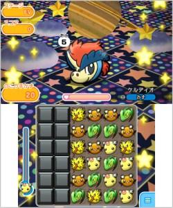 keldeo-pokémon-shuffle