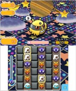 electivire-pokemon-shuffle