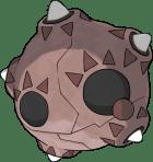 minior-meteorite