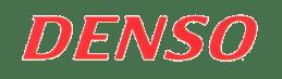 denso_logo_clear
