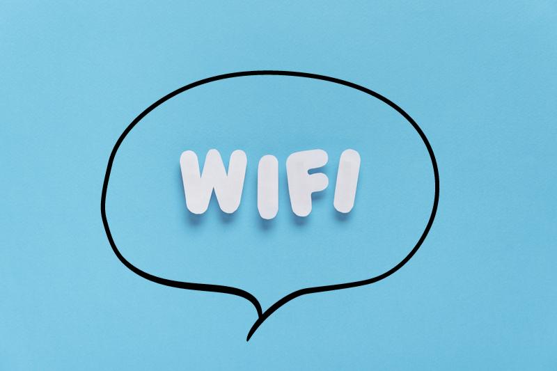 ポケットWiFiで使うならLTEとWiMAXどっちが有利?