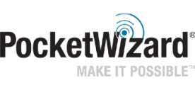 PocketWizard-logo1340156