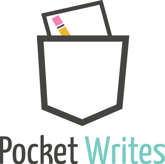 Pocket Writes