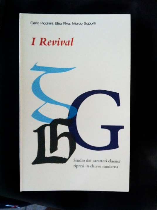 I Revival