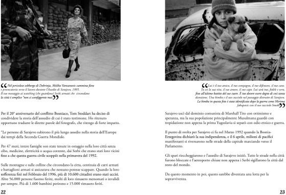 Doppia pagina foto - PDF