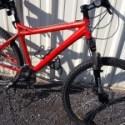 Sport Mountain Bike Rental in the Poconos - Pocono Bike Rentals