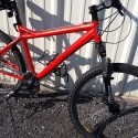Sport Mountain Bike Rental in the Poconos - Pocono Bike Rentals