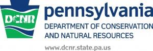 Penn-DCNR-logo