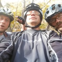 Pocono Biking VIP Tours
