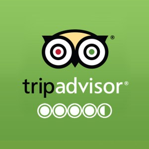 Pocono Bike Rental tripadvisor reviews