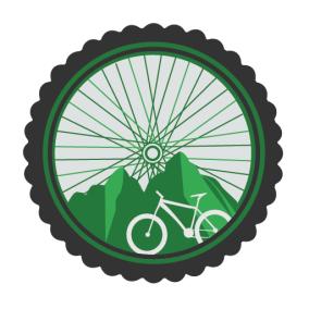 Pocono Bike Rental   Lehigh Gorge Bike Trail - White Haven, PA