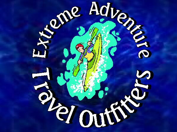 Whitewater Rafting in the Poconos with Extreme Adventure Travel and Pocono Bike Rental