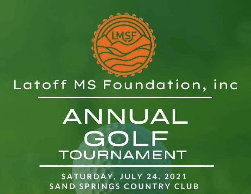 Latoff MS Foundation