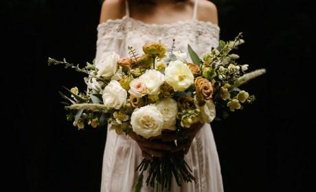 ***(najpiękniej wyglądasz z kwiatami)