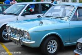 ben motor show 009