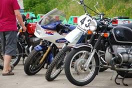 ben motor show 011