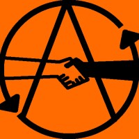 Anarchist Towns: Anarcho-Mutualist