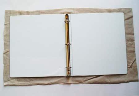 1. szakasz - Barkács receptkönyv