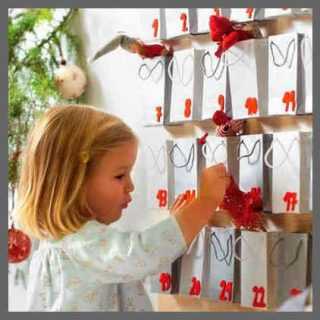 Подарок-Супер! Идеи оригинальных подарков от Ольги Маминой
