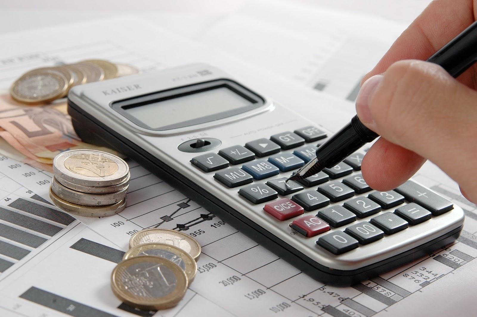 Znalezione obrazy dla zapytania budżet