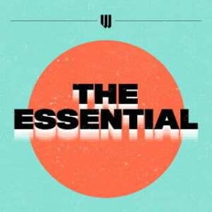 podcast-italia-the-essential