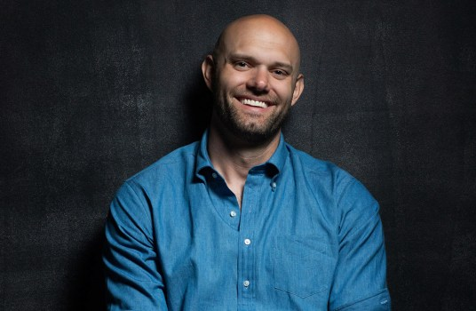 #156: How to Build Incredible Habits – with James Clear