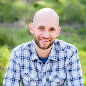 #85: How to Side Hustle Your Way to Success, with Nick Loper