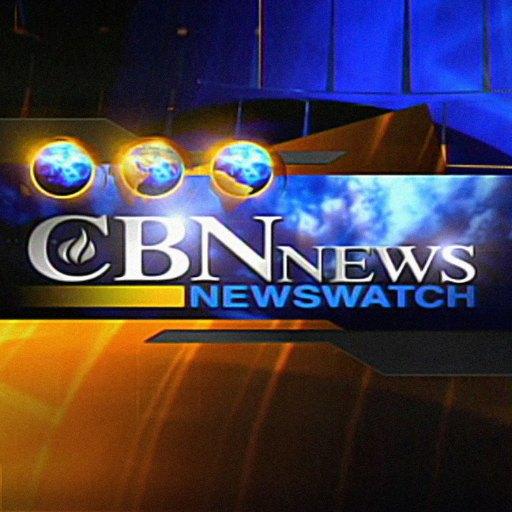 CBN.com – NewsWatch – Video Podcast