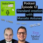 Episode 12 Standard Creation with Marcelo Antunes SQUARE thumbnail