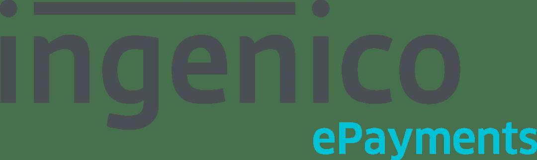 INGENICO_EPAYMENTS