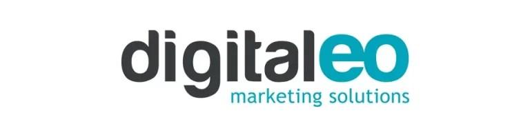 digitaleto-soluciones-marketing
