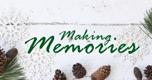 Image result for They Made Memories