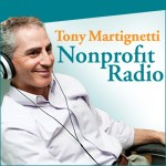tony_martignetti_300x300-itunes_image2
