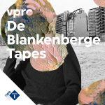 De Blankenberge Tapes - Afl. 1: De zaak Robert Josse