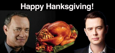 tom-hanksgiving1