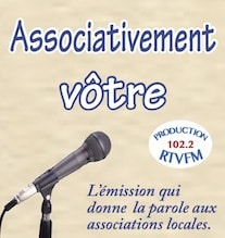 Associativement_podcast