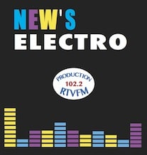 News_Electro_podcast