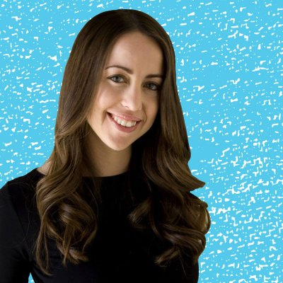 NaNo Prep: Finding the Beats of Your Story, featuring Jessica Brody