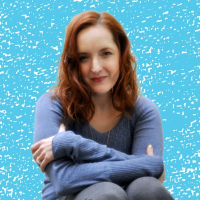 Permission To Write and Getting It Right, featuring Rebecca Makkai